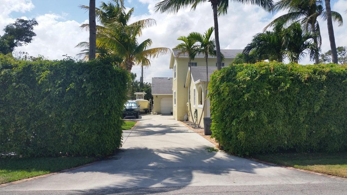 Home for sale in Mantyharju Lantana Florida