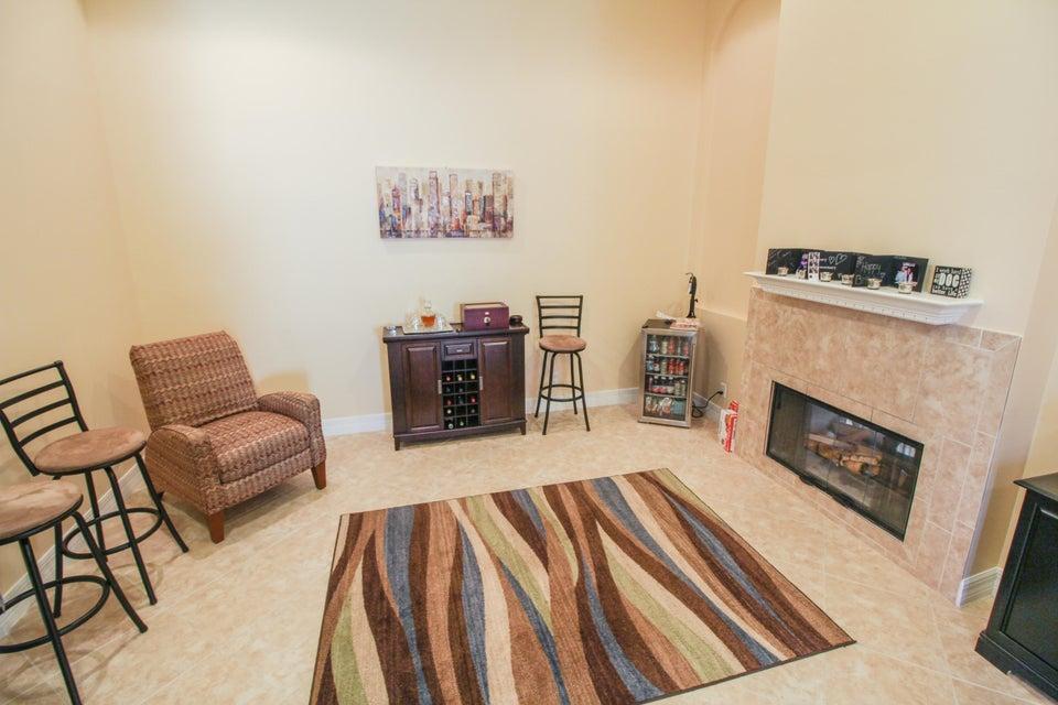 8245 Butler Greenwood Drive Royal Palm Beach, FL 33411 photo 6