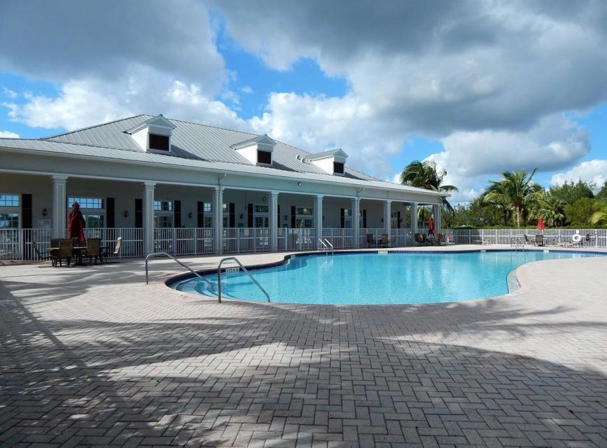 8245 Butler Greenwood Drive Royal Palm Beach, FL 33411 photo 9