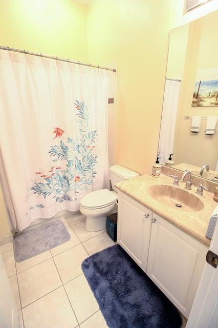 8245 Butler Greenwood Drive Royal Palm Beach, FL 33411 photo 28