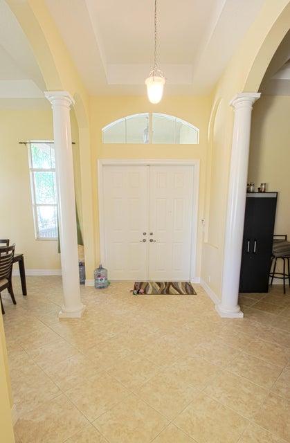 8245 Butler Greenwood Drive Royal Palm Beach, FL 33411 photo 30