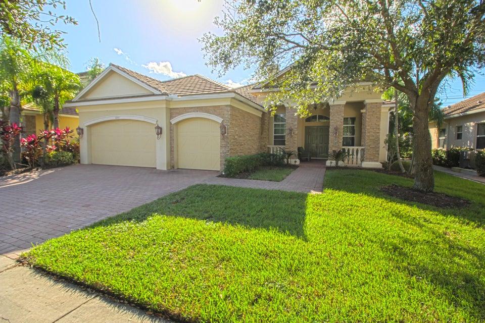8245 Butler Greenwood Drive Royal Palm Beach, FL 33411 photo 33