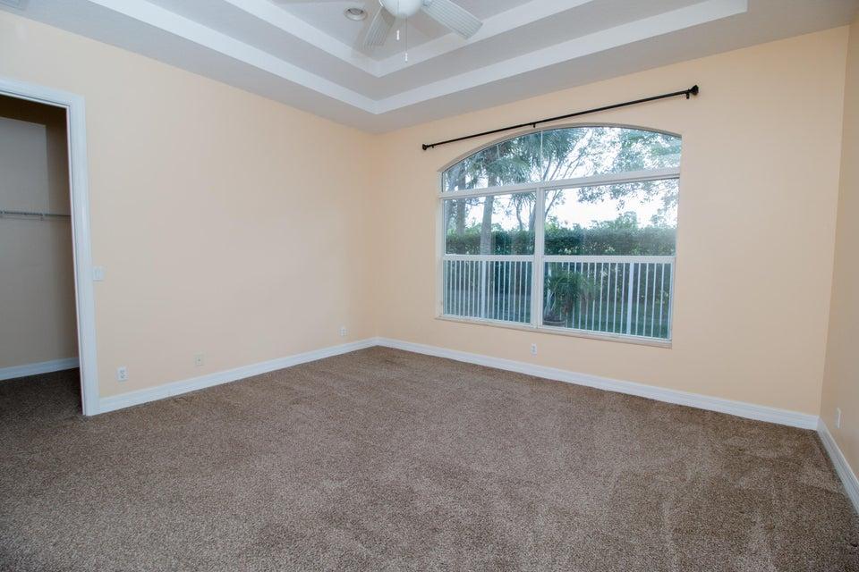 8245 Butler Greenwood Drive Royal Palm Beach, FL 33411 photo 36