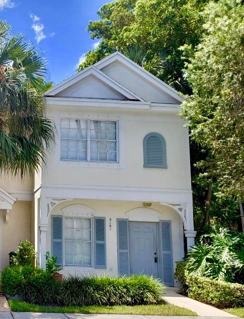3161 Festival Drive 277 , MARGATE FL 33063 is listed for sale as MLS Listing RX-10457948 25 photos