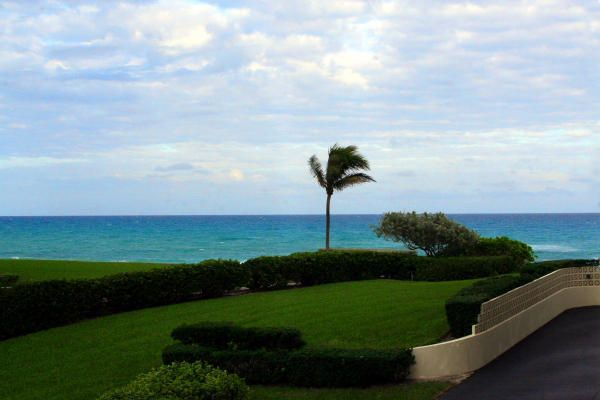 Home for sale in ISLAND HOUSE CONDO Tequesta Florida