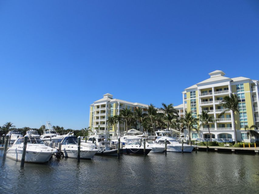 Home for sale in MOORINGS AT LANTANA CONDO 3 Lantana Florida