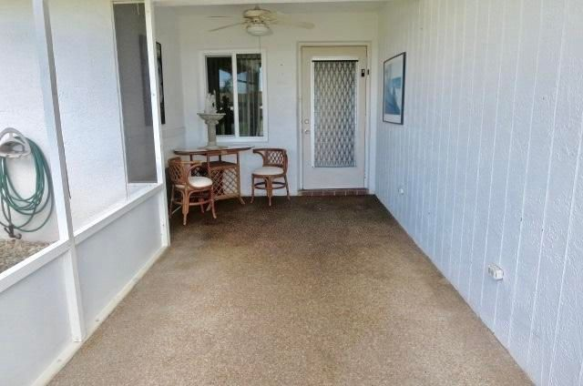13111 Via Vesta Delray Beach, FL 33484 photo 6
