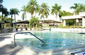 Boca Delray Country Club 5055 Oak-hill Lane