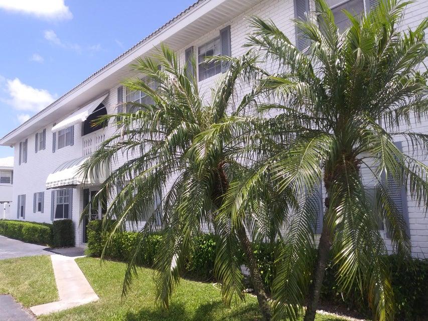 299 SW 7th Street 1090  Boca Raton FL 33432