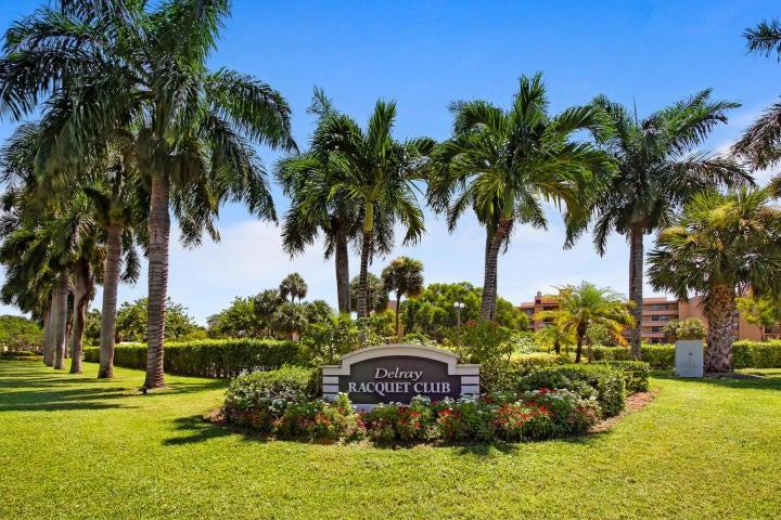2455 Lindell Boulevard 3101  Delray Beach, FL 33444