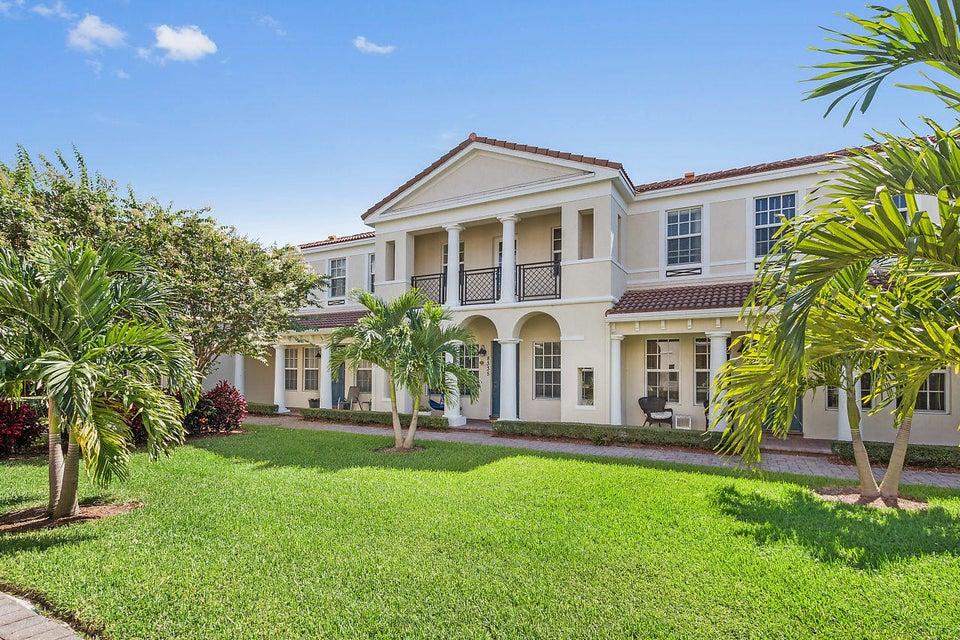 8335 NW 7th Terrace  Boca Raton FL 33487