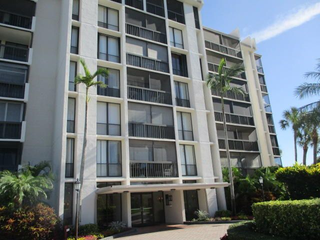 Photo of  Boca Raton, FL 33434 MLS RX-10458112