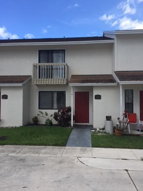 5302 Bayside Drive 5302 , Greenacres FL 33463 is listed for sale as MLS Listing RX-10458129 14 photos