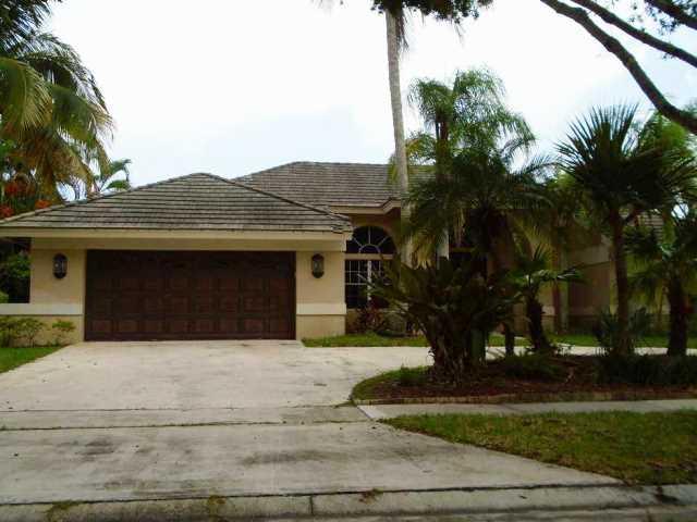 Photo of  Boca Raton, FL 33498 MLS RX-10458159