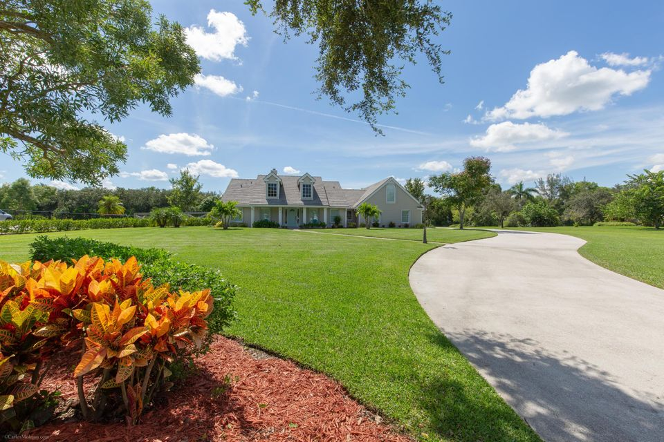 Home for sale in Lago Del Sol Lake Worth Florida