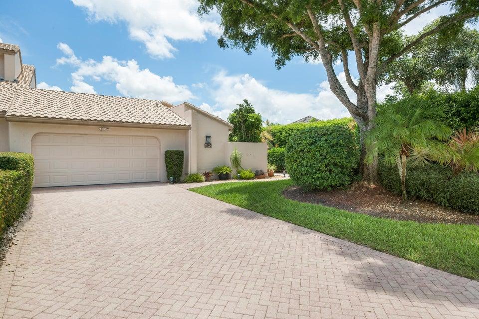 6790 Woodbridge Drive  Boca Raton FL 33434