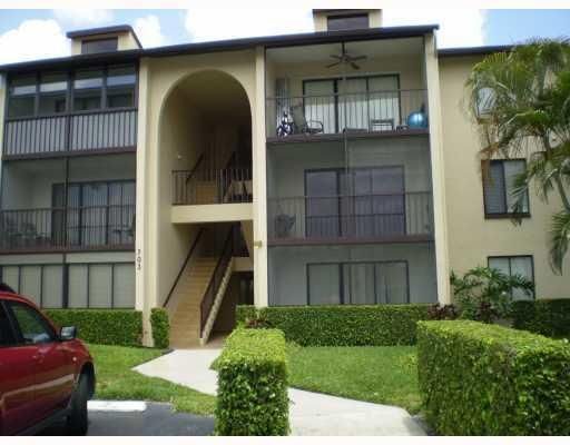 703 Sunny Pine Way F1 , Greenacres FL 33415 is listed for sale as MLS Listing RX-10458264 1 photos