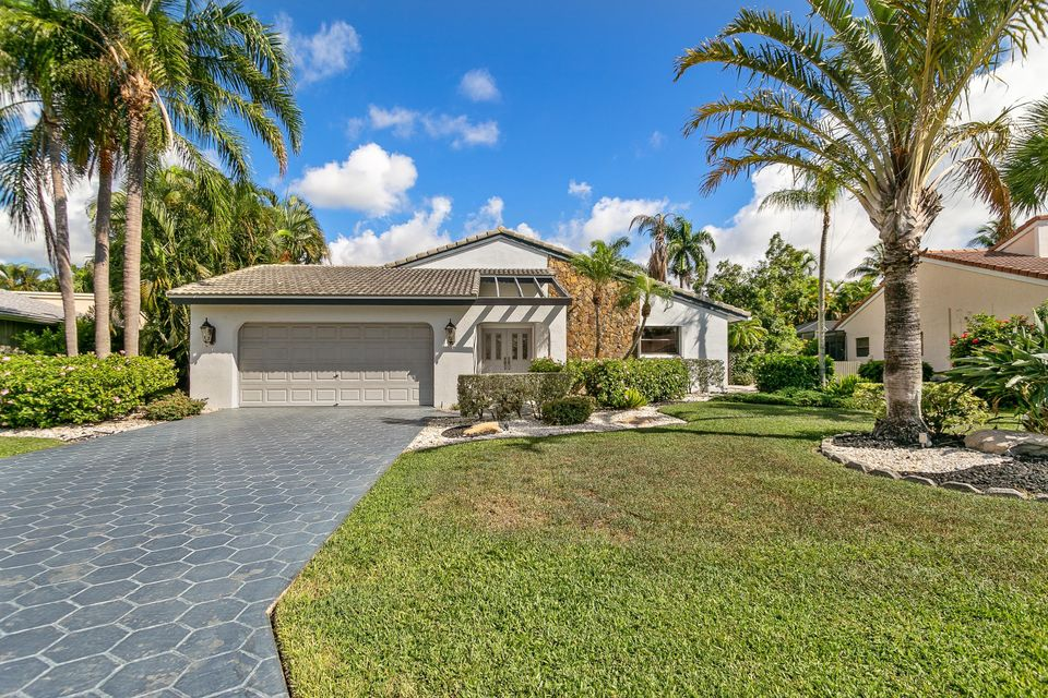 Photo of  Boca Raton, FL 33487 MLS RX-10458653