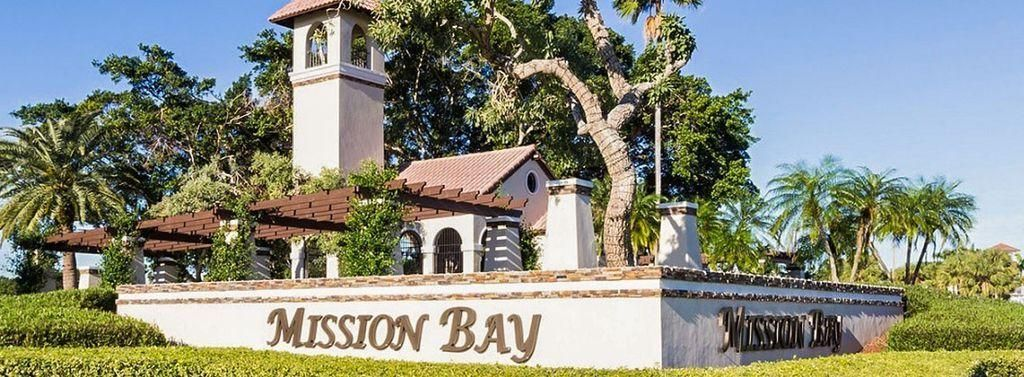 Home for sale in MISSION BAY TR H PH 1 Boca Raton Florida