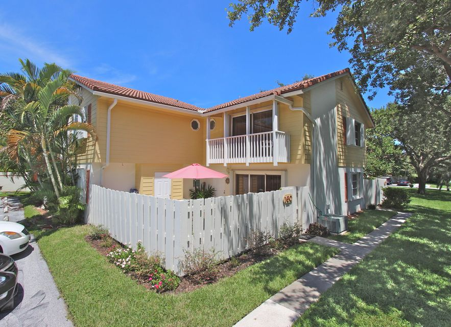 160 Seabreeze Circle , Jupiter FL 33477 is listed for sale as MLS Listing RX-10458525 31 photos