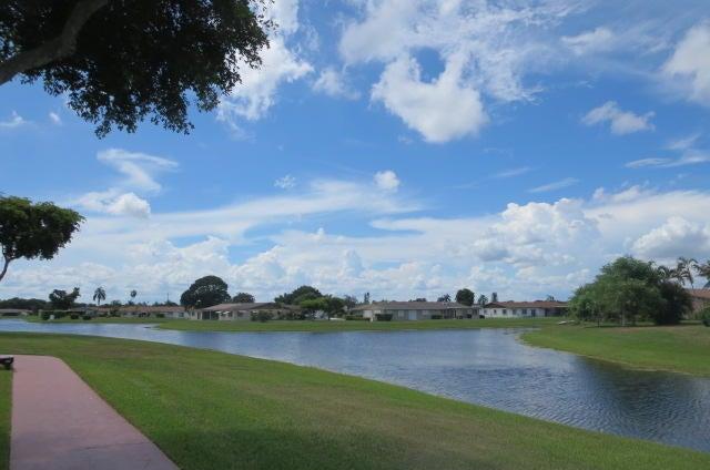 13111 Via Vesta Delray Beach, FL 33484 photo 29