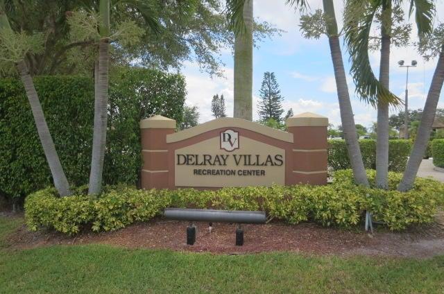 13111 Via Vesta Delray Beach, FL 33484 photo 30
