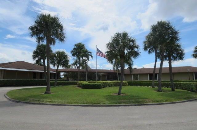 13111 Via Vesta Delray Beach, FL 33484 photo 32