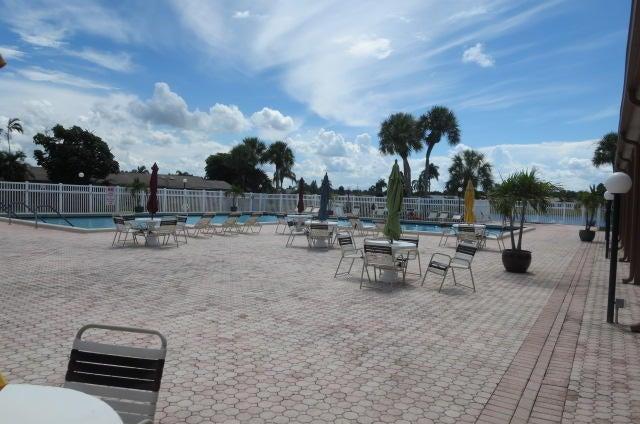 13111 Via Vesta Delray Beach, FL 33484 photo 35
