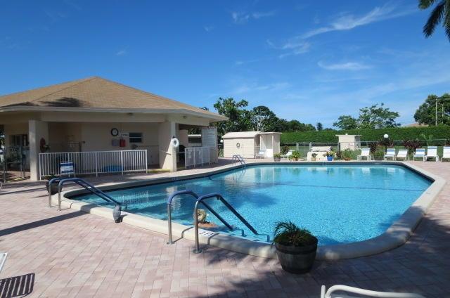 13111 Via Vesta Delray Beach, FL 33484 photo 39
