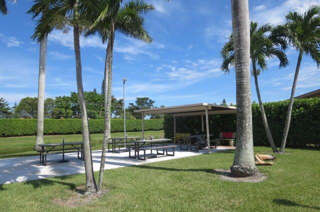 13111 Via Vesta Delray Beach, FL 33484 photo 41