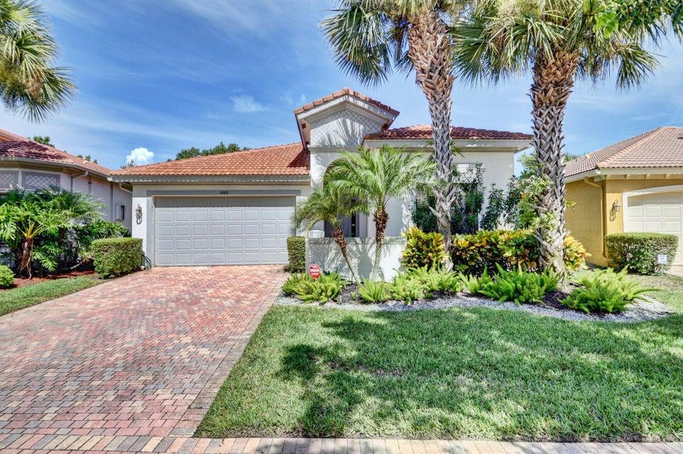 Four Seasons/Tivoli Isles home 9768 Isles Cay Drive Delray Beach FL 33446
