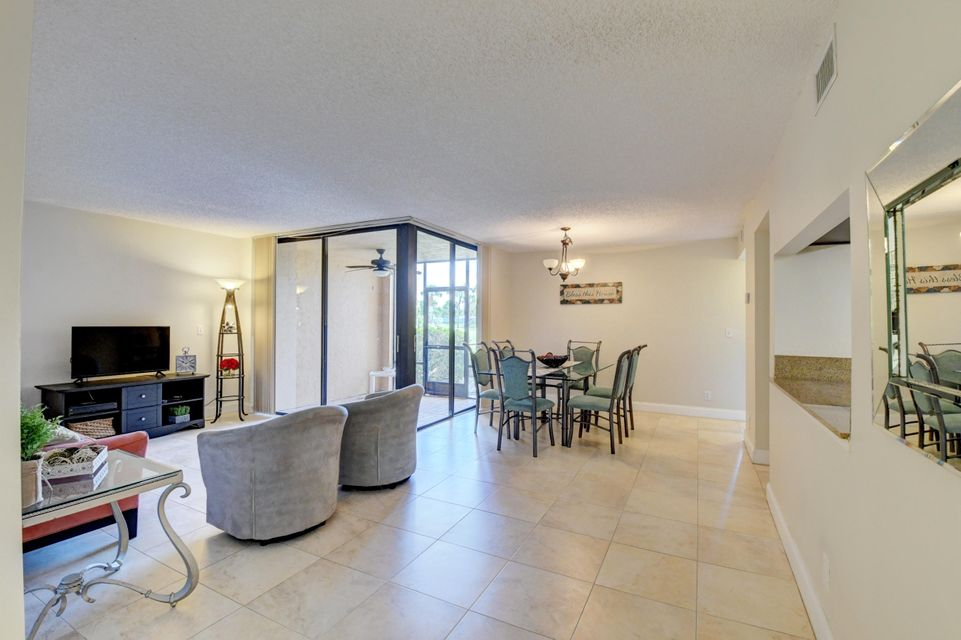 Home for sale in LAVERS DELRAY RACQUET CLUB Delray Beach Florida