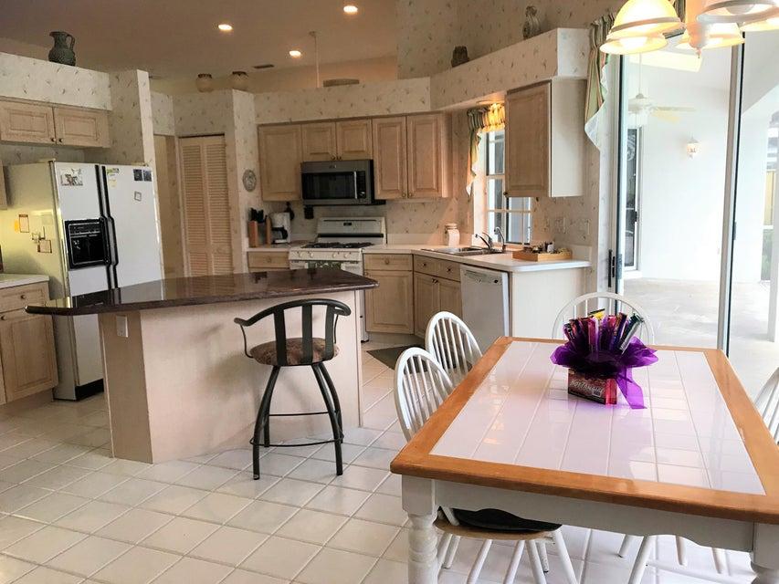 201  Eagleton Estates Boulevard , Palm Beach Gardens FL 33418 is listed for sale as MLS Listing RX-10458868 photo #20