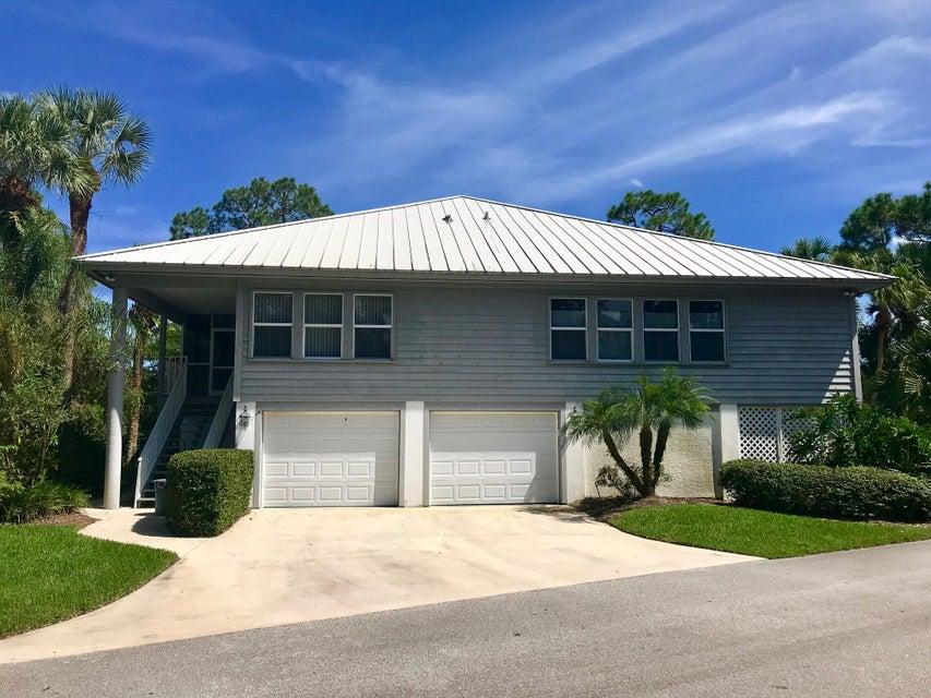 7194  Hawks View Trail, Port Saint Lucie, Florida