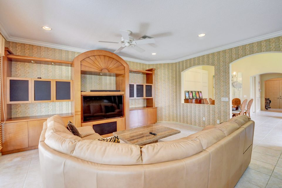 6862 Southport Drive Boynton Beach FL 33472 - photo 25