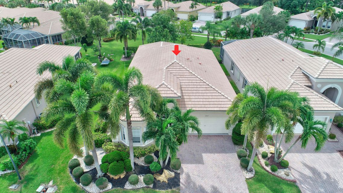 6862 Southport Drive Boynton Beach FL 33472 - photo 39