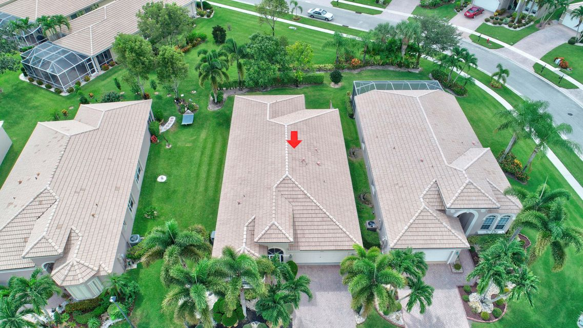6862 Southport Drive Boynton Beach FL 33472 - photo 40