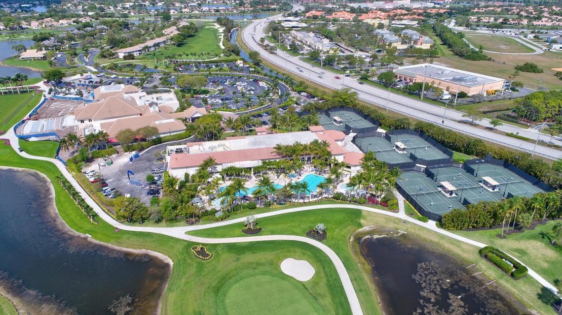 6862 Southport Drive Boynton Beach FL 33472 - photo 48