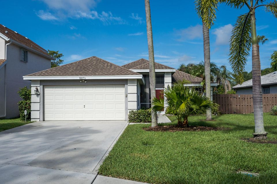 1007 Aviary Road Wellington, FL 33414