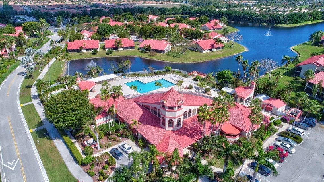 7628 Lexington Club Boulevard Delray Beach FL 33446 - photo 28