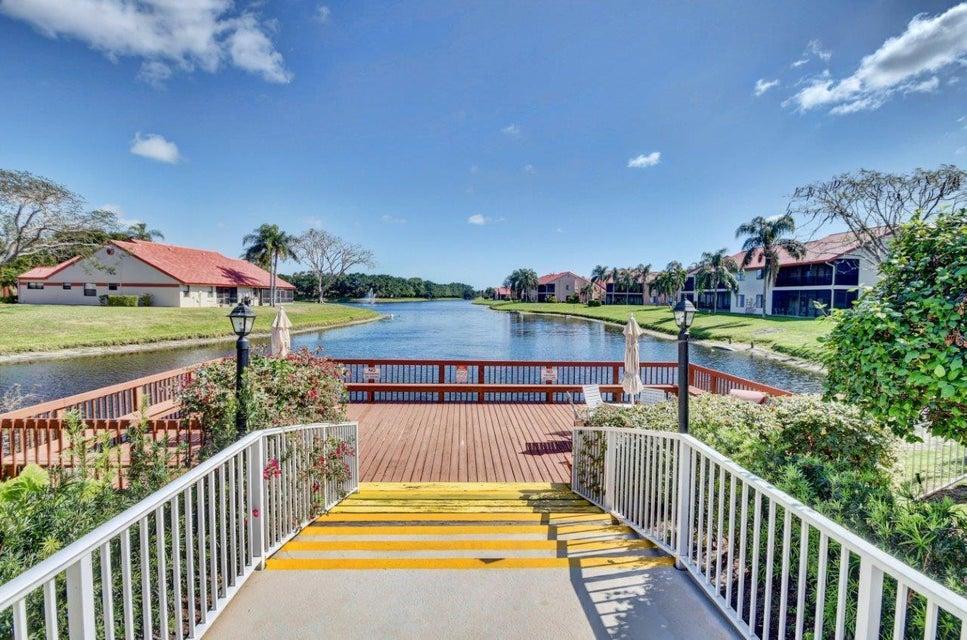 7628 Lexington Club Boulevard Delray Beach FL 33446 - photo 34