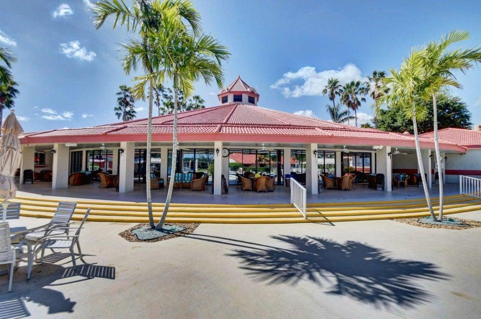 7628 Lexington Club Boulevard Delray Beach FL 33446 - photo 31