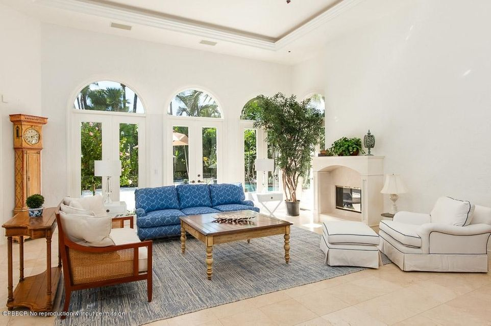 210  Eden Road , Palm Beach FL 33480 is listed for sale as MLS Listing RX-10469544 photo #2