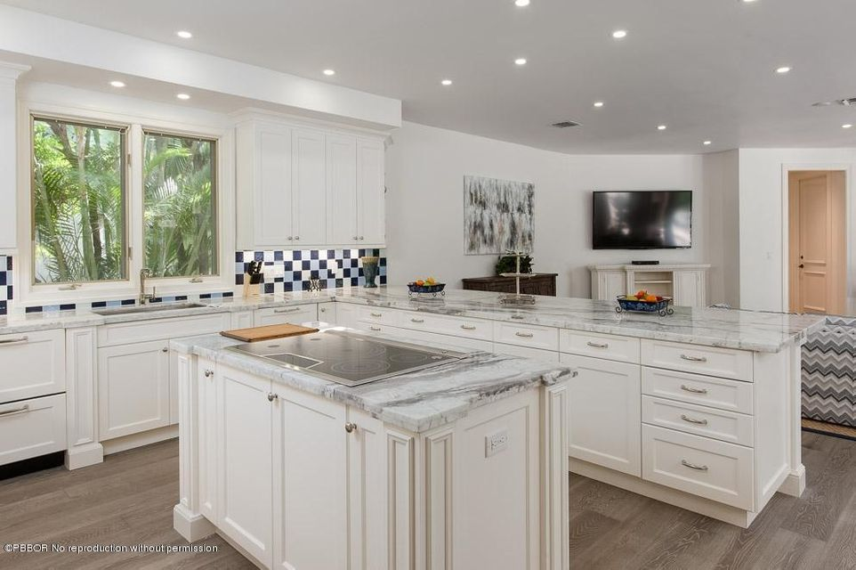 210  Eden Road , Palm Beach FL 33480 is listed for sale as MLS Listing RX-10469544 photo #4