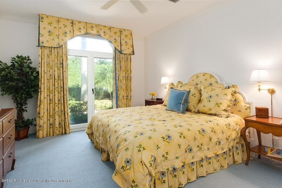 210  Eden Road , Palm Beach FL 33480 is listed for sale as MLS Listing RX-10469544 photo #5