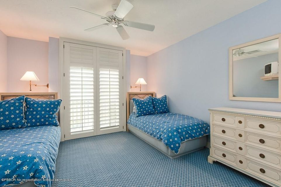 210  Eden Road , Palm Beach FL 33480 is listed for sale as MLS Listing RX-10469544 photo #7