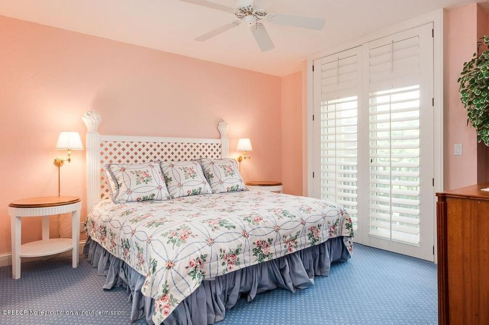 210  Eden Road , Palm Beach FL 33480 is listed for sale as MLS Listing RX-10469544 photo #8