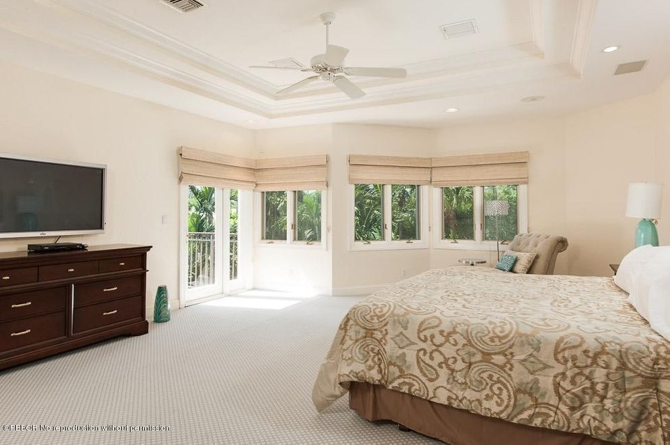 210  Eden Road , Palm Beach FL 33480 is listed for sale as MLS Listing RX-10469544 photo #9
