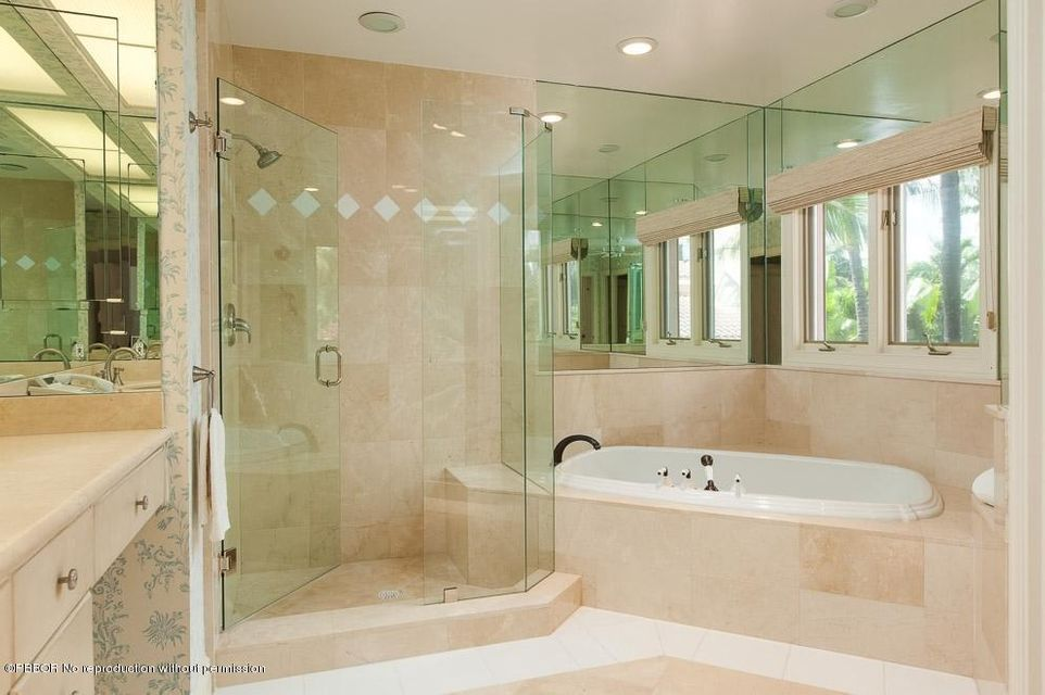 210  Eden Road , Palm Beach FL 33480 is listed for sale as MLS Listing RX-10469544 photo #10