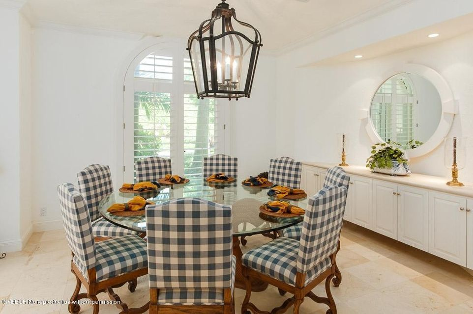 210  Eden Road , Palm Beach FL 33480 is listed for sale as MLS Listing RX-10469544 photo #11